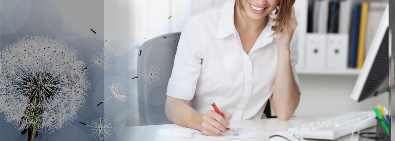 header-deskwoman